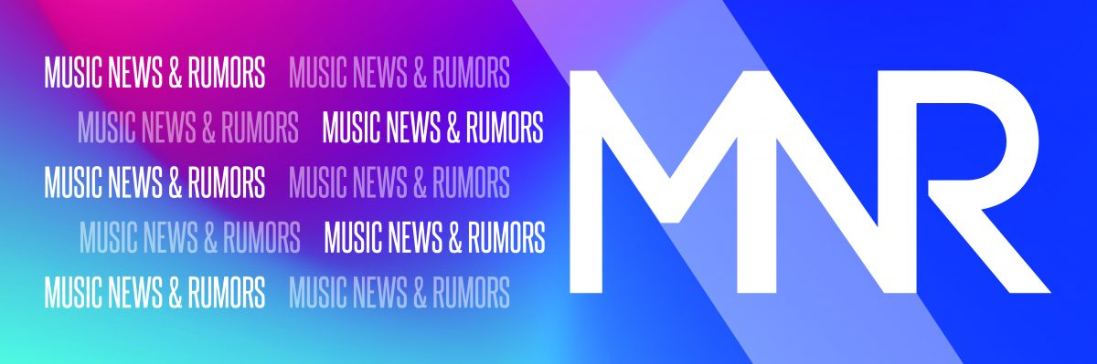 Music News & Rumors